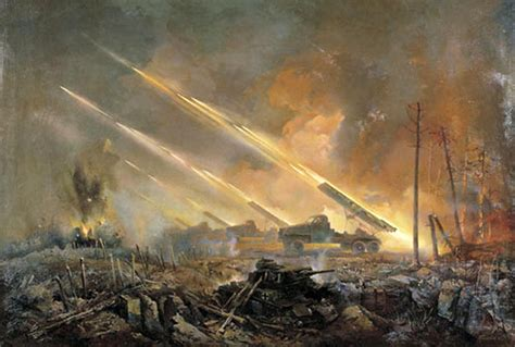 art of war 2 stalingrad winters free online games at soviet war paintings
