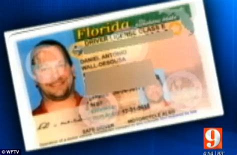 Brevard County Marriage Records Florida Drivers License Name Change Married Sue Florida Dmv For Not Allowing Them To