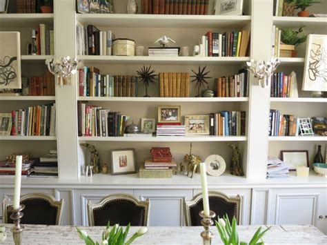 book shelves for room copeman 187 s posh picks out of the box buffets