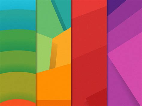 brand new set of 40 material design backgrounds brand new set of 40 material design backgrounds uplabs