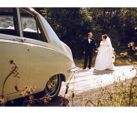 Wedding Cars Port Macquarie by Port Macquarie Wedding Cars And Limousines Port Prestige Wedding Cars Limousines