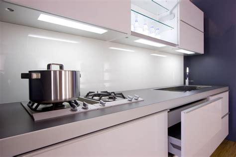 back painted glass kitchen backsplash solid glass kitchen backsplash production and installation