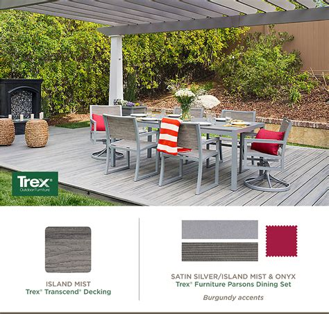 trex outdoor furniture reviews trex outdoor furniture composite outdoor furniture canada trex outdoor furniture 4 lakinge