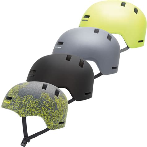 giro section wiggle giro section mtb bmx helmet 2012 mtb helmets