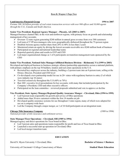 Sle Resume Of Real Estate Investor 28 Real Estate Investor Resume Real Estate Investor Resume Exle Sunkissed Homes Llc Real
