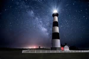 Cove Light Lighthouses Photo Contest Finalists Blog Viewbug Com
