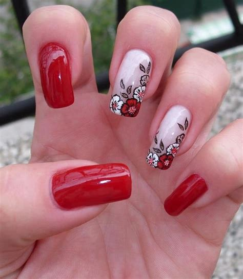 Hair Style Gel Name Colors by Gel Nail Colors 2017 Nail Styling