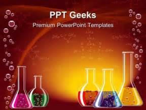 powerpoint template science collection science powerpoint templates chatorioles