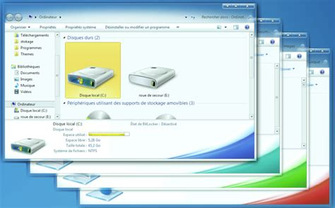 theme powerpoint 2010 v kinh t tema office 2010 vs for windows 7 download