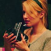 i-am-number-four-dianna-agron-style
