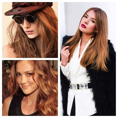 bronde hair color formulas 17 best images about goldwell on pinterest copper