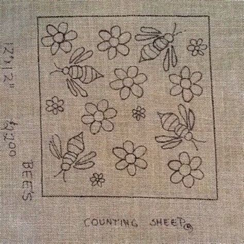 counting sheep rug hooking 25 best hooked rugs images on counting sheep