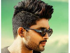 is allu arjun new hair style in quot dj quot copied telugu allu arjun new photos allu arjun photos allu arjun new