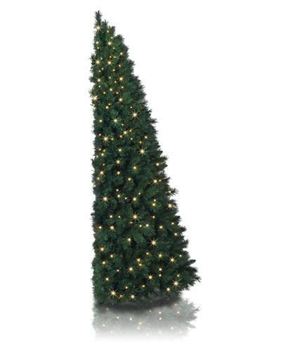 17 best ideas about corner christmas tree on pinterest