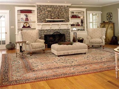 large area rugs for living room huge living room rugs home design