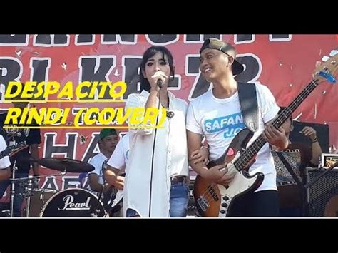 download mp3 nella kharisma polisi om safana livr mp3 download stafaband
