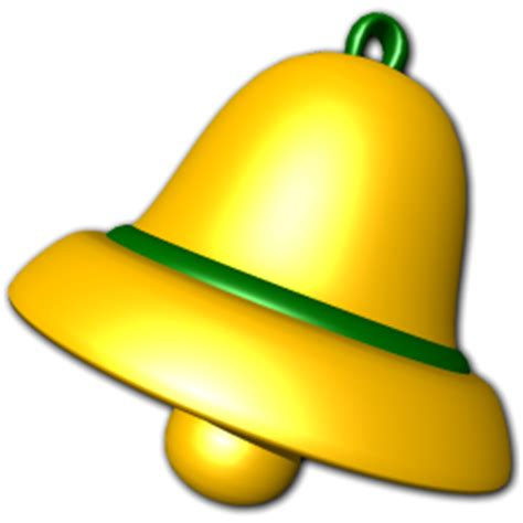 Ring Lonceng bell icon