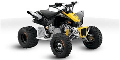 2011 can am™ ds price quote free dealer quotes