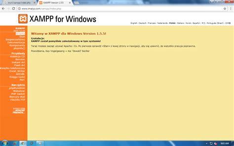 metode tutorial adalah tutorial deface metode xampp local write acces r00t 1337