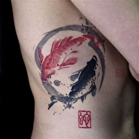 yz tattoo instagram 17 best ideas about japanese tattoos on pinterest