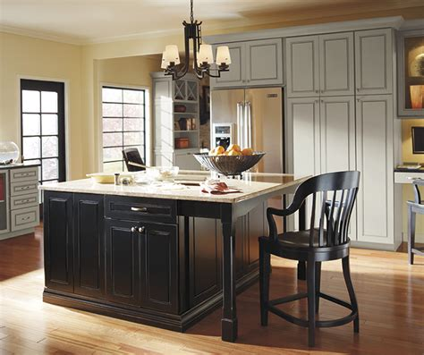 Thomasville Cabinet Reviews by Thomasville Cabinets Reviews Oropendolaperu Org