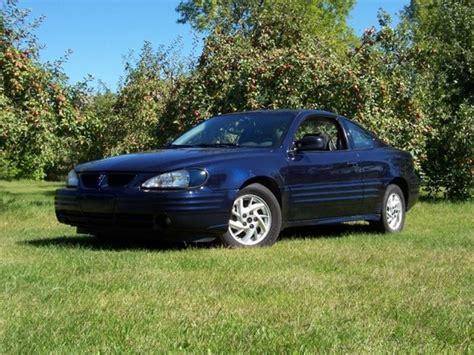 2001 Pontiac Grand Am Specs by Bluesteelga 2001 Pontiac Grand Am Specs Photos