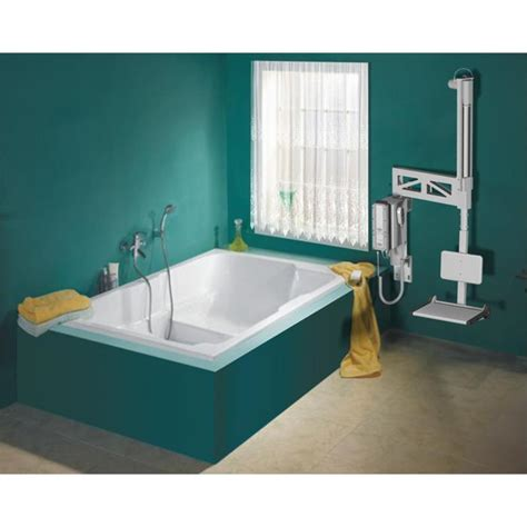 aquatic bathtub aqua creek able aquatic bathtub lift elite bath lifts
