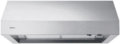 bosch cabinet range bosch dph36652uc36 quot 800 series 600 cfm the cabinet