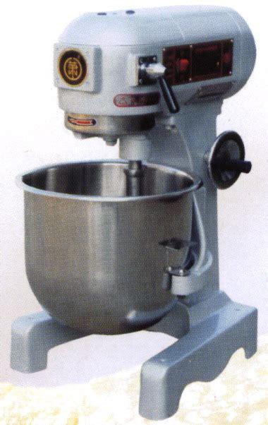 cuisine maghr饕ine food plant and equipment toreuse com