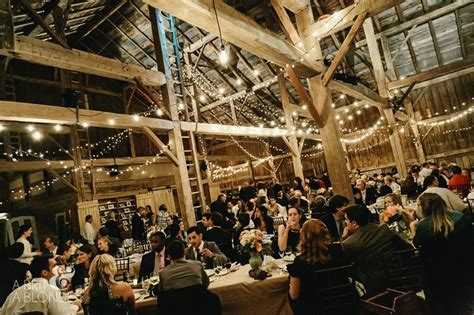 barn wedding venues in caledon a stunning barn wedding at cambium farms by a brit