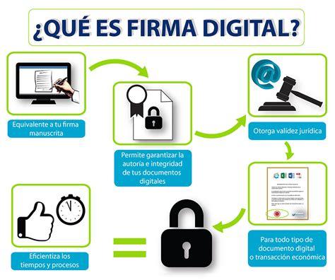 commercio firma digitale c 225 mara de comercio presenta certificado de firma digital