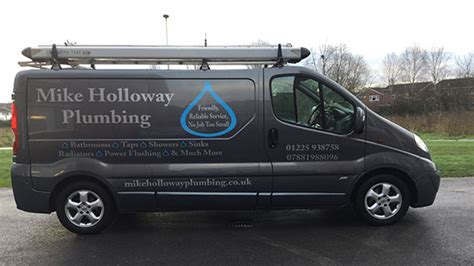 Plumbing Vans by Plumber Related Keywords Plumber