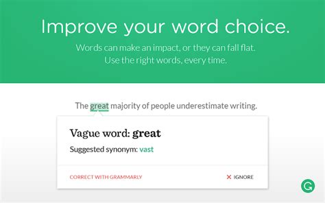 chrome grammarly top 15 free blogging tools every pro blogger must have