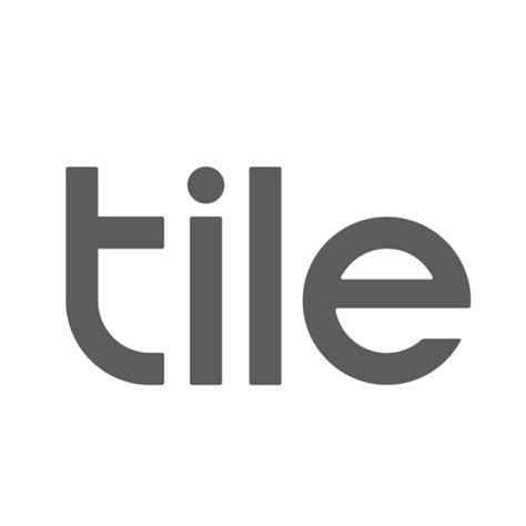 Find Lost Tile Tile Find Lost Phone On The App Store