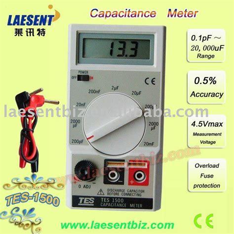 inductance meter fluke inductance meter fluke images