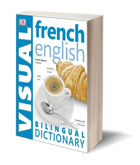 french english bilingual visual dictionary french english bilingual visual dictionary pdf technologiepro
