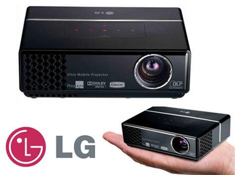 saudi prices blog: lg projectors prices in saudi arabia