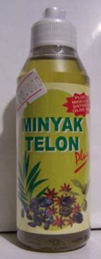 Minyak Astiri Minyak Kayu Putih Berkhasiat Dengan Harga Murah tersedia aneka obat herbal madu obat kuat siwak dll