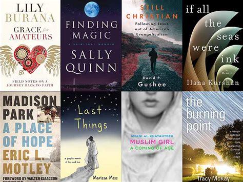 eleven remember family memoir books winter books the me me memoir edition religion news