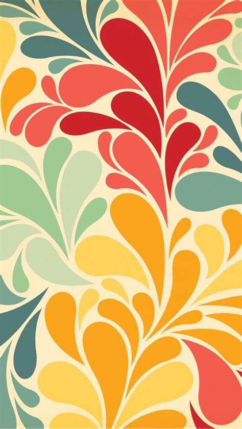 groovy background groovy backgrounds 28 wallpapers hd wallpapers