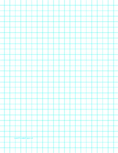 free printable lined chart paper printable graph paper with one line per centimeter on