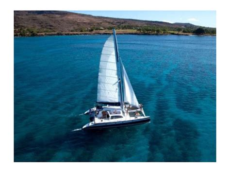 catamarans for sale oahu ko olina dolphin watch reef snorkel catamaran sail with