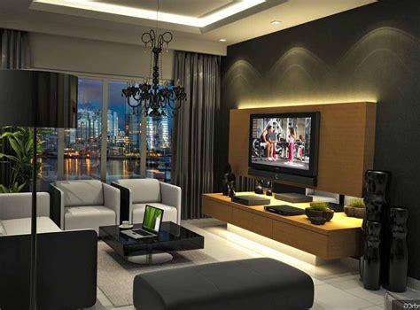 idee per soggiorno idee per arredare soggiorno moderno decorazioni per la casa