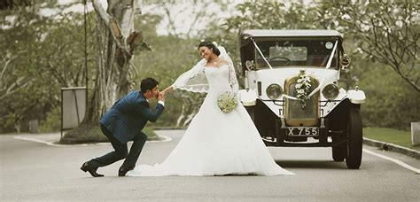 Wedding Car In Sri Lanka by Wedding Cars In Sri Lanka Malkey Rent A Car Sri Lanka