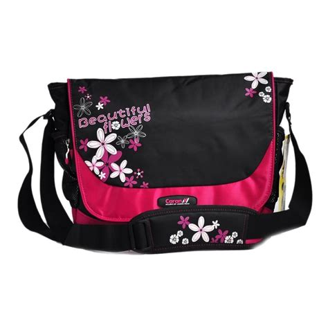 bags for school school messenger bags all fashion bags