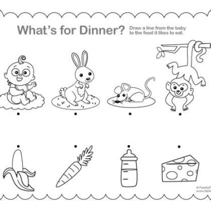 printable toddler educational activities coloring pages printable tremendous 10 number and shapes