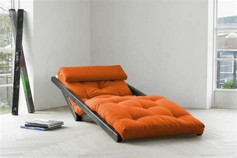 futon lounge size chaise futon prefab homes lounger chaise