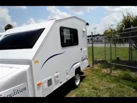 Cabin Of A Car by 2005 Columbia Nw Cabin At America Choice Rv 1 800 Rvsales