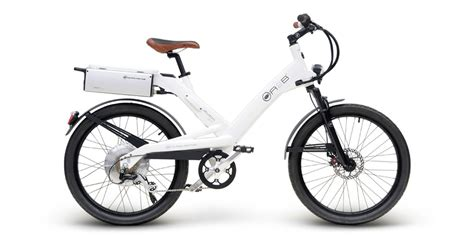 electric bike reviews a to b magazine a2b velociti review prices specs videos photos