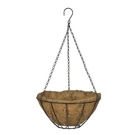 baskets pots planters  home depot